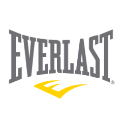 e6298299b86 Everlast - БГ Фитнес