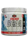 AX Stacked BCAA 40 дози