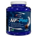 ALL AMERICAN EFX NF Pro Whey Protein