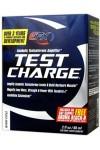 All american efx test charge стимулира производството на тестостерон