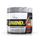 BPI Sports Jay Cutler Elite Series Legend Азотен бустер Джей Кътлър