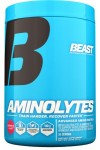 Beast sports nutrition aminolytes 1240 грама (Аминокиселини)