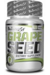 Biotech usa Grape Seed