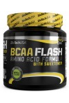 Bcaa flash 540 gr Biotech USA