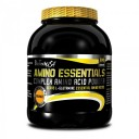 Biotech amino essentials 300g топ цена