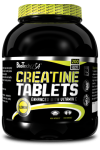 Biotech usa creatine tablets 200 таблетки