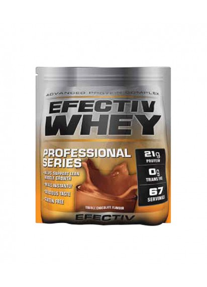 Effective Sport Nutrition Effectiv Whey