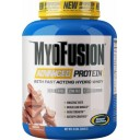 Gaspari протеин myofusion elite protein series
