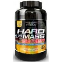 Invictus Nutrition Hard Mass Gainer 2 кг.