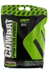 Muscle pharm Combat Protein 10 lb протеин комбат