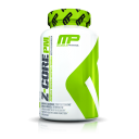 Z-Core PM Muscle Pharm 60 капсули