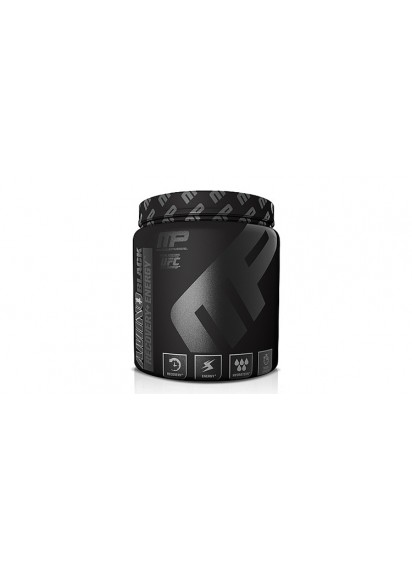 Amino 1 black Muscle pharm топ цена