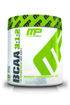Muscle pharm bcaa powder (БЦАА на прах)