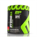 Musclepharm hybrid n.o добавка за релеф