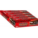 Carnivore Protein Bar 91 грама Musclemeds