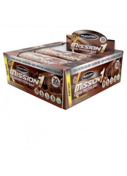 Muscletech clean protein bar топ цена