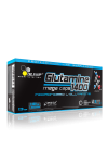 Olimp glutamine mega caps 1400 mg 900 Капсули глутамин на цена 200 лв.