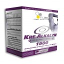 Kre-alkalyn 1500 OLIMP Кре алкалин на капсули