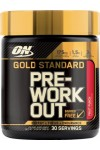 Gold Standard Pre-Workout 30 дози