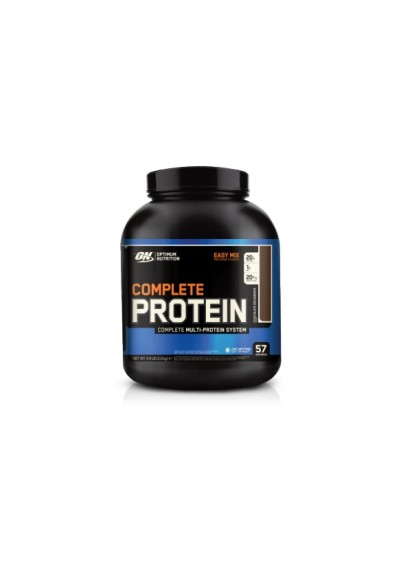 Optimum Nutrition Complete Protein 2000 грама