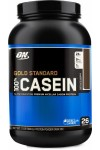 Optimum nutrition 100 casein protein (Мицеларен казеин)
