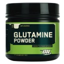 Optimum nutrition glutamine L-глутамин