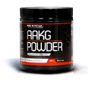 AAKG Powder Pure nutrition (Аргинин Алфа-Кетоглутарат)