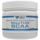 Pharma first maxtor bcaa (БЦАА на прах)