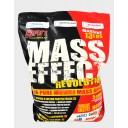 SAN Mass effect revolution най-ефективният гейнър