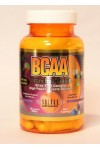 Saturn supplements bcaa 800 mg - bcaa аминокиселини