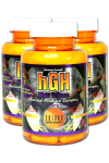 Saturn supplements hgh night release стимулатор на растежен хормон
