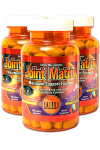 Saturn supplements joint matrix за здрави стави и сухожилия