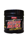 Silver bcaa exotic овкусени БЦАА