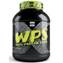Soul Project Labs whey protein stack 4000 гр.