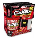 AMIX CellEx Unlimited Powder