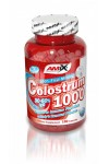 AMIX Colostrum 1000mg коластра