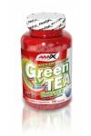 Green TEA Extract with Vitamin C | Екстракт от зелен чай и витамин С