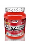 Amix l-glutamine powder 1000 грама глутамин на цена 103 лв.