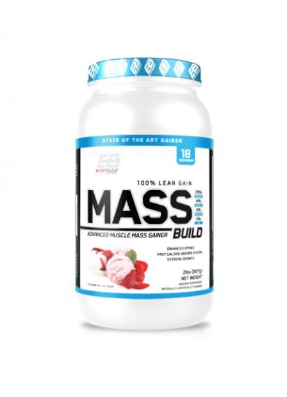 EVERBUILD Mass Build 908 грама най-ниска цена