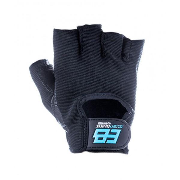 c3f71f574a5 Ръкавици за фитнес EVERBUILD на цена 20 лв.