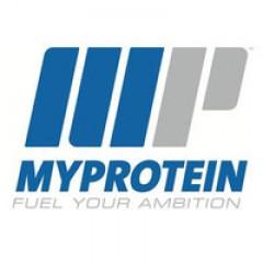 Резултат с изображение за my protein'