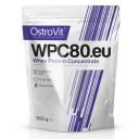 Ostrovit WPC80 900 гр от вносител