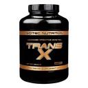 Trans-X креатин за бърз мускулен растеж