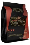 Stacker 2 100 Whey Gold 2 кг.