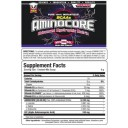 Allmax aminocore bcaa stick packs БЦАА на дози на цена 56 лв.