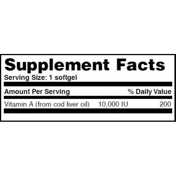 Резултат с изображение за HAYA LABS Lycopene supplement